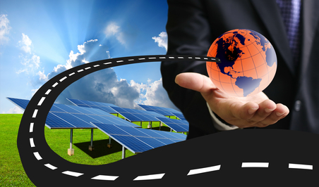 Ifsttar - Thumb result : What will the 5th generation Road (R5G) be like ?