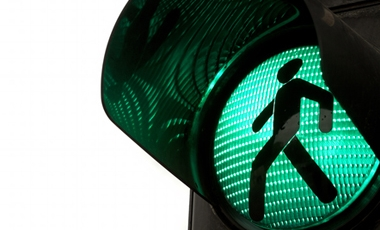 Ifsttar - Thumb result : How can pedestrian safety be improved?