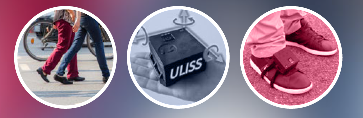uliss_persy_04.png